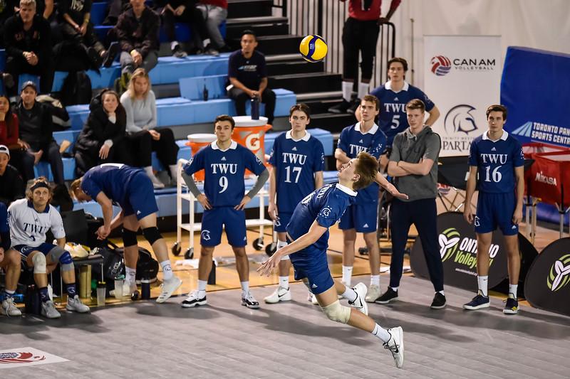 12.29.2019 - 4862 - UCLA Bruins Men's Volleyball vs. Trinity Western Spartans Men's Volleyball.jpg