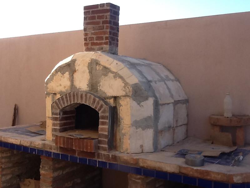 PizzaOven  154.jpg