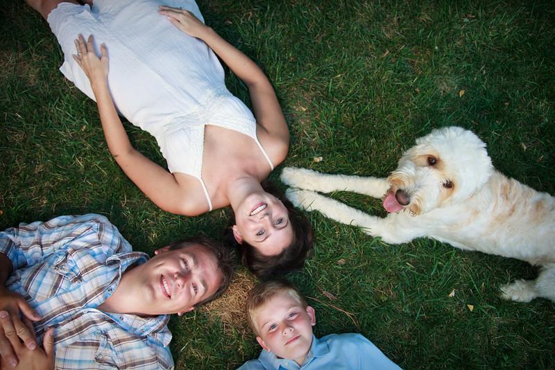 H_family_0027_0303