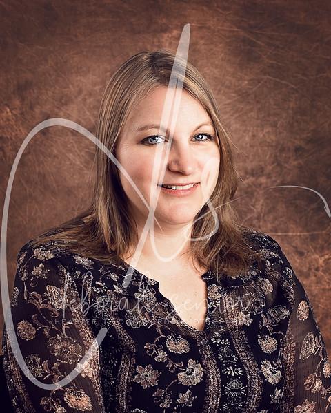 Shana Gorton