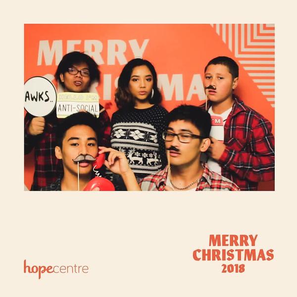 181209 2018-12-09 Hope Centre 0277.MP4