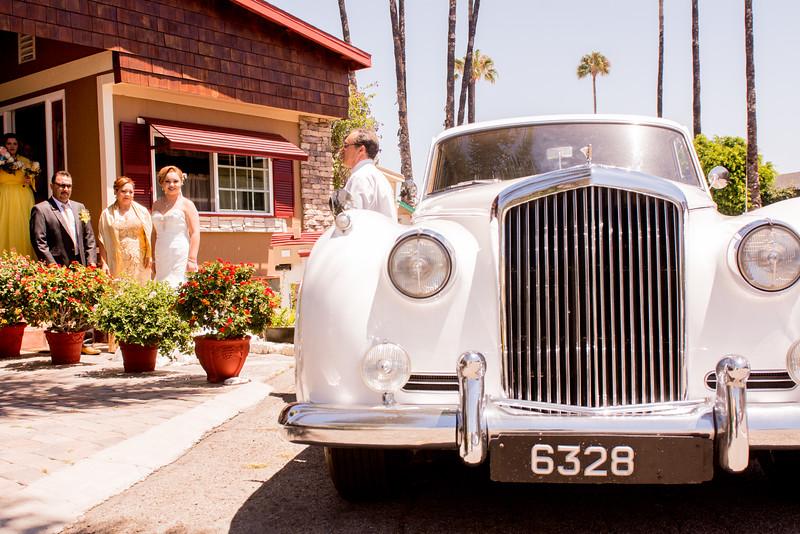 Maria-Alfonso-wedding-1148.jpg