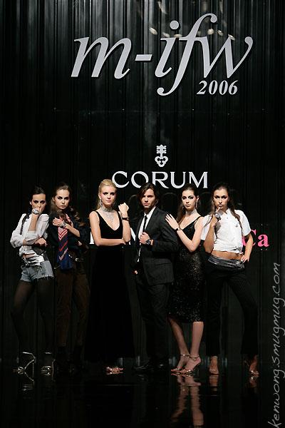 corum_9128.jpg
