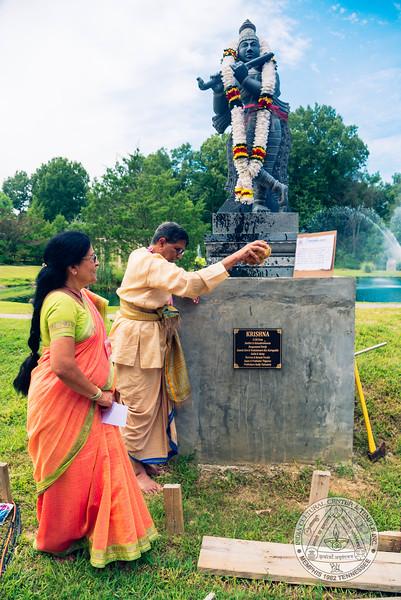 ICCT-2017-Ganesh-4189.jpg