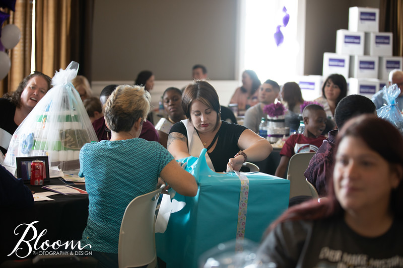 March of Dimes-199.jpg