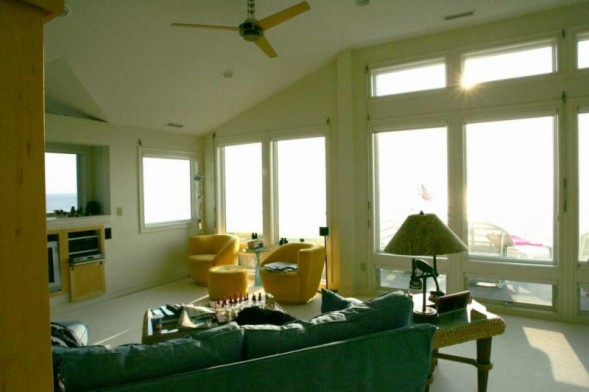 McLaughlin Homes Images
