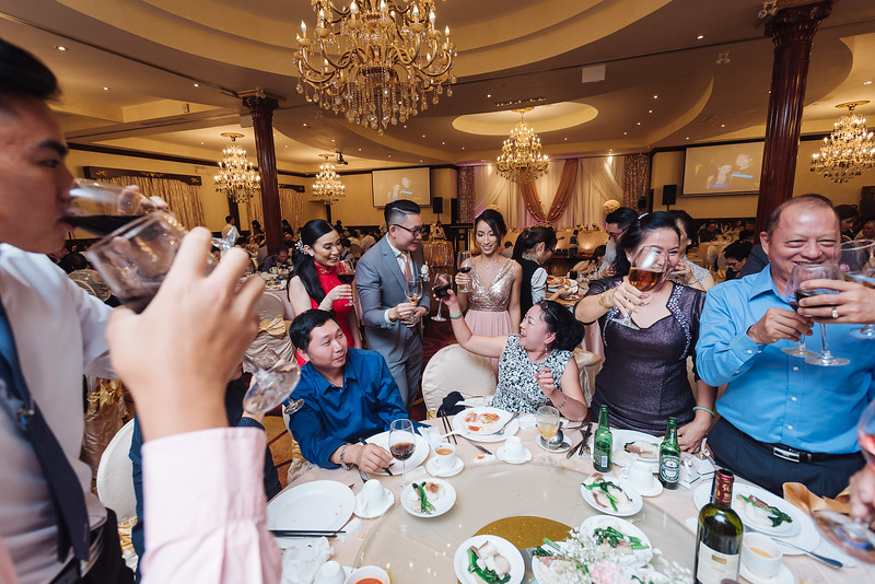 2018-09-15 Dorcas & Dennis Wedding Web-1245.jpg