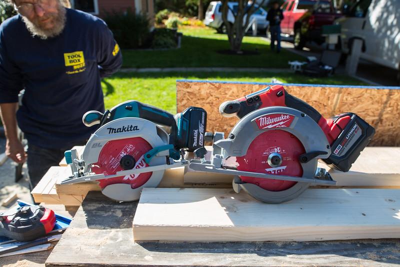 cordlesscircularsawhighcapacitybattery.aconcordcarpenter.hires (319 of 462).jpg
