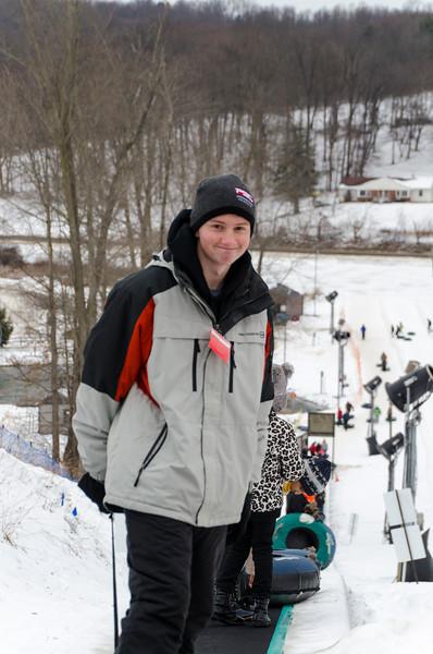 Snow-Trails-5365.jpg