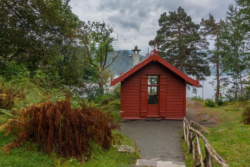 Bergen-Norway-13.jpg