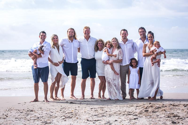 Surf City Family Photos-218.jpg