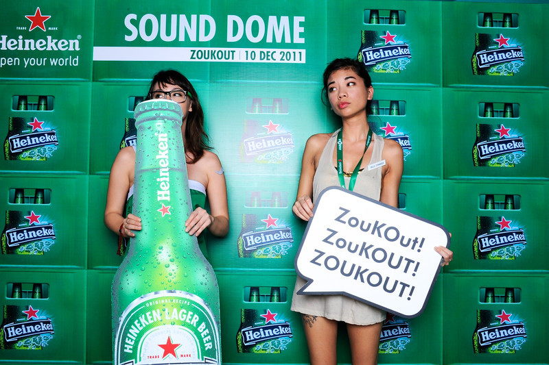 SoundDome 317.jpg