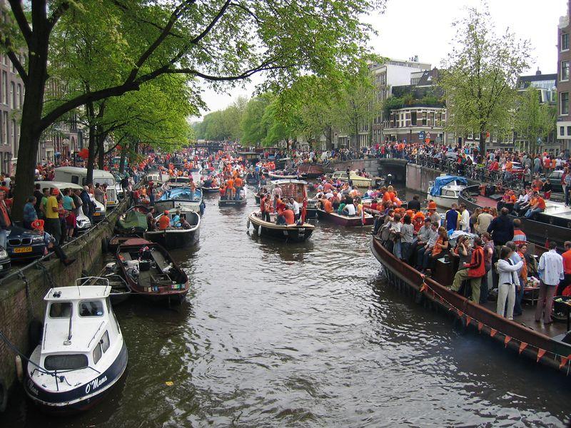 canal_2.jpg