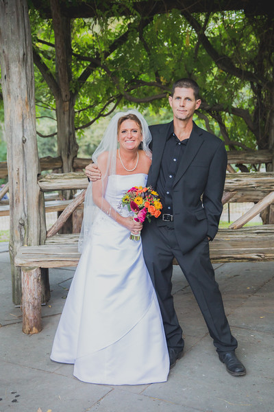 Central Park Wedding - Angela & David-101.jpg