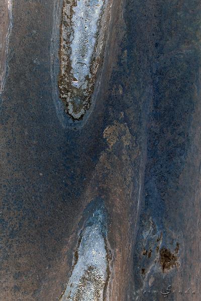Galactheia IV