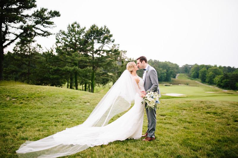 Kira and Kevin Wedding Photos-382.jpg