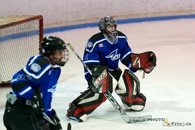 CAE Tournoi Hockey Aero 2010