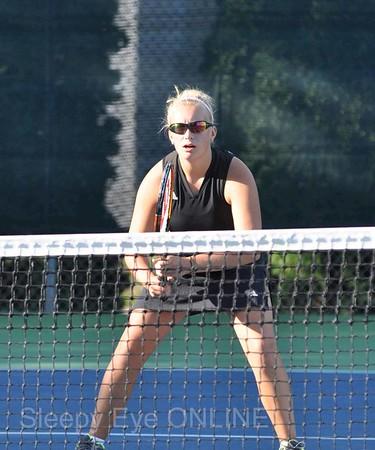 20110906 Tennis