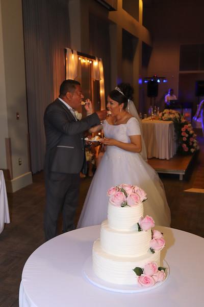 A&F_wedding-634.jpg
