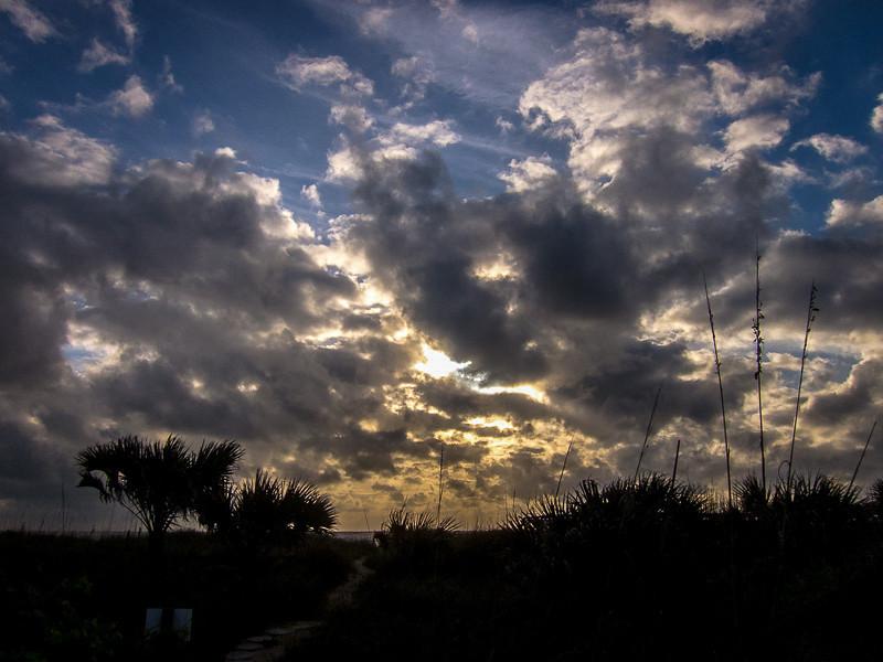 April 16 - St. Augustine sky.jpg