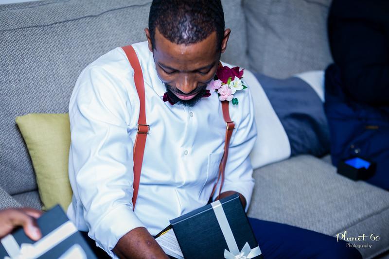 Chante & Ellis Wedding-119.jpg