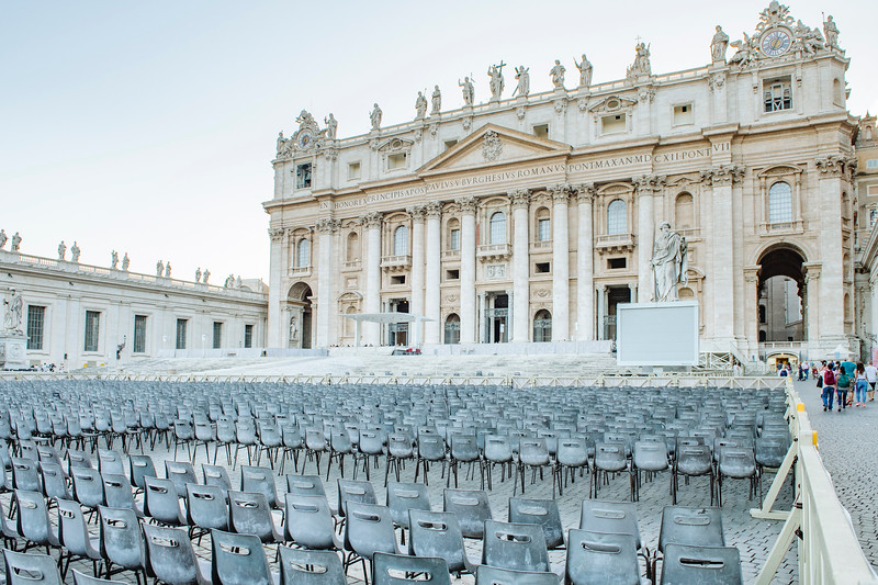 Roma2018-177.jpg