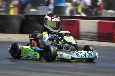Kid Karts