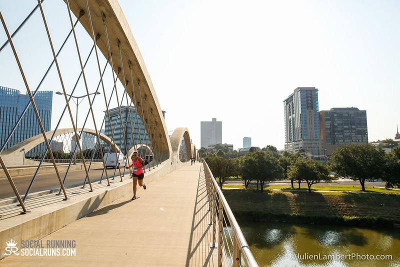 Fort Worth-Social Running_917-0055.jpg