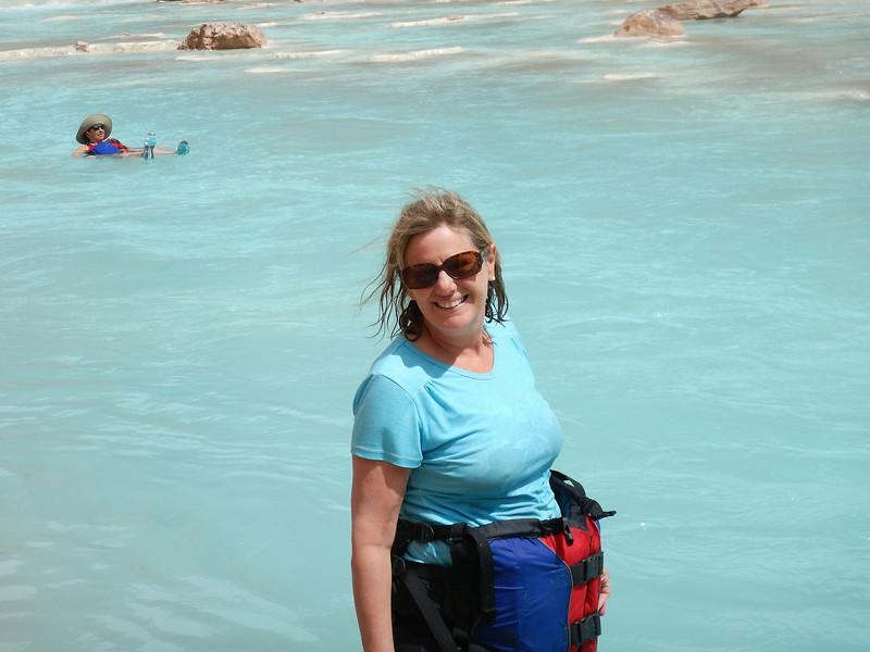 Grand Canyon Rafting Jun 2014 137.jpg