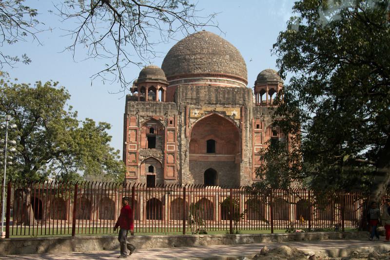 India_2012Feb-5435.jpg