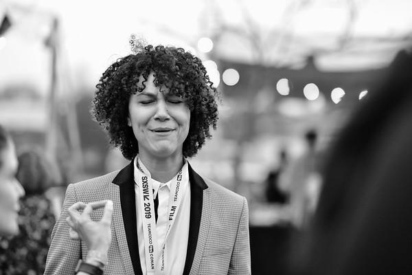 SXSW 2019 Documentary Release