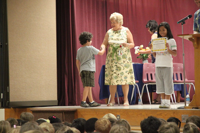 WSES Assembly-22.jpg