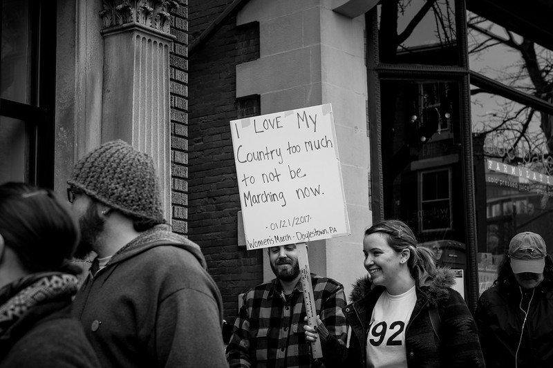 Mike Maney_Women's March Doylestown-56.jpg