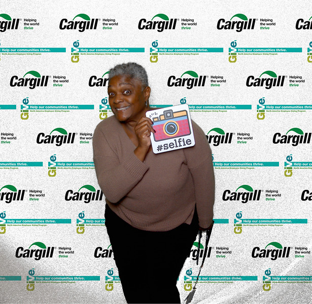 Photo_Booth_Studio_Veil_Minneapolis_018.jpg