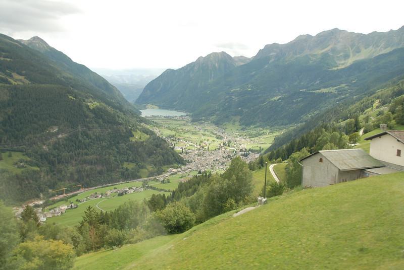 Bernina Express 191.jpg
