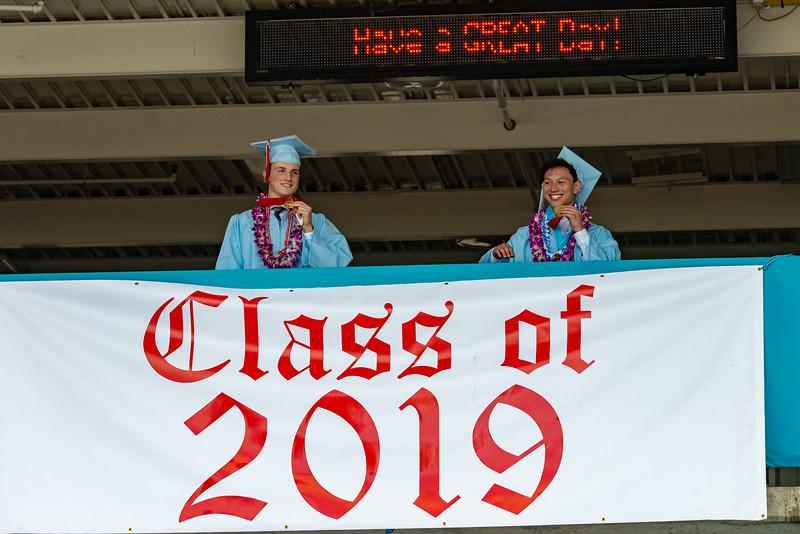 Hillsdale Graduation 2019-10208.jpg