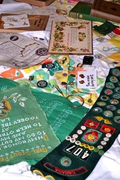 A Century of Girl Scouting #14.jpg