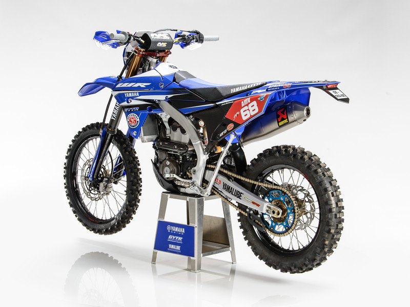 2017_OUTS_static_WR250F_MCCANNEY_006.jpg