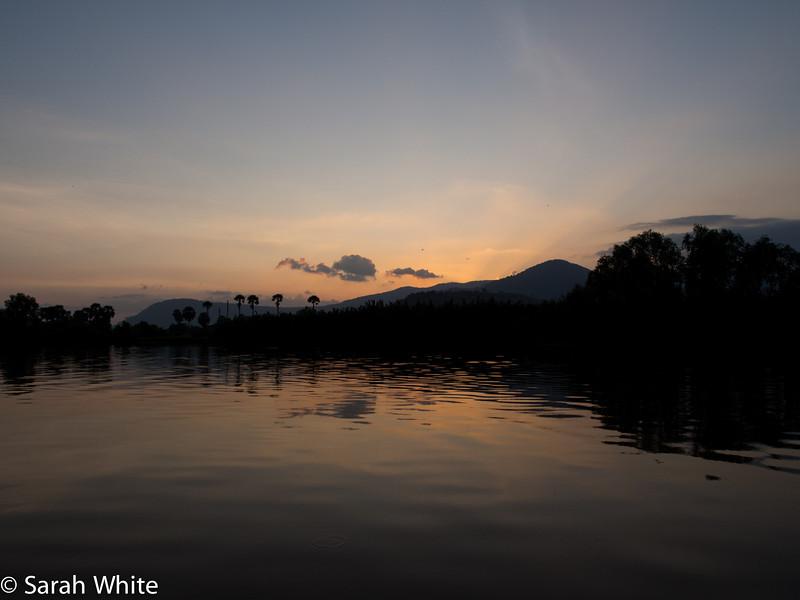 131102_Kampot_495.jpg