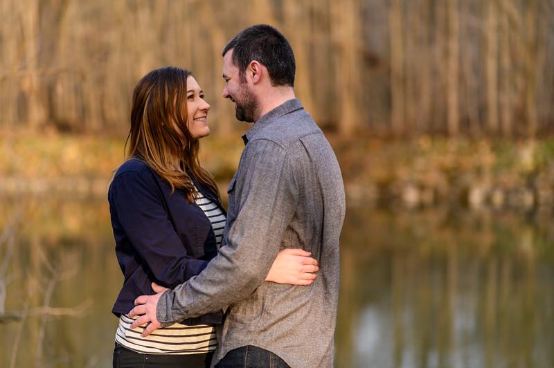 Danielle and Tony eSesh 0062.JPG