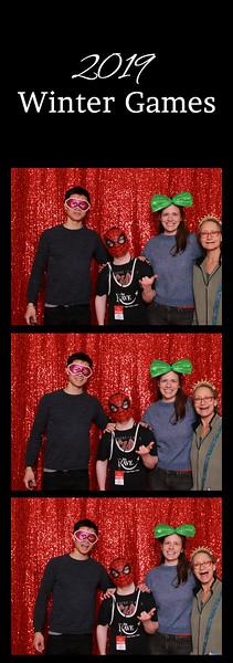 Photo_Booth_Studio_Veil_Minneapolis_172.jpg