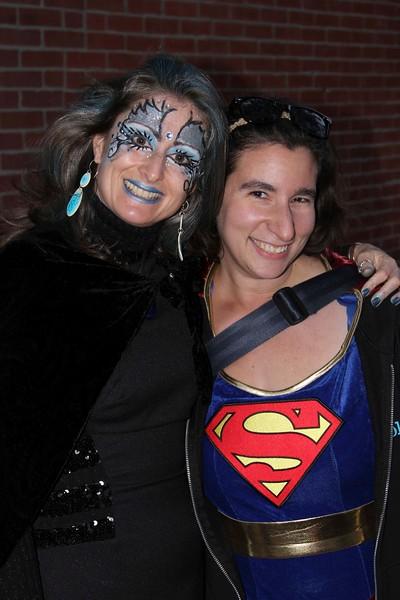 2011.10.31 Street Halloween Parade.ss-8.jpg