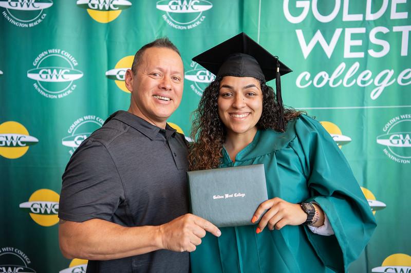 GWC-Graduation-Summer-2019-5459.jpg