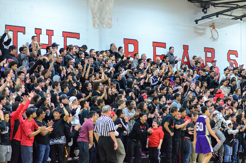 20150307-Bears vs Garfield-94.jpg