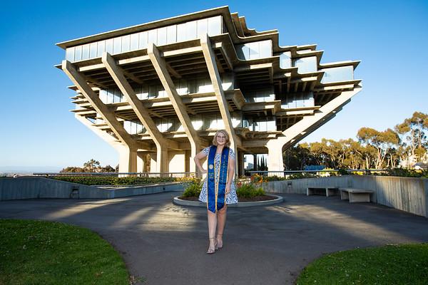 Lexi UCSD June 2021