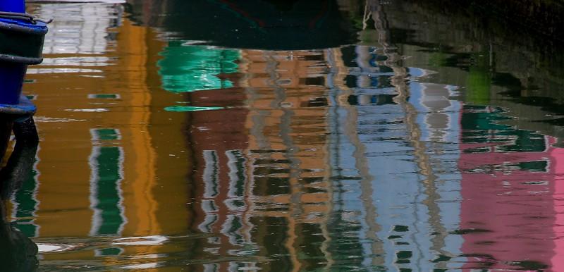 AITALY 2015,10 02477A, SMALL, Riva dei Santi canal in Burano.jpg