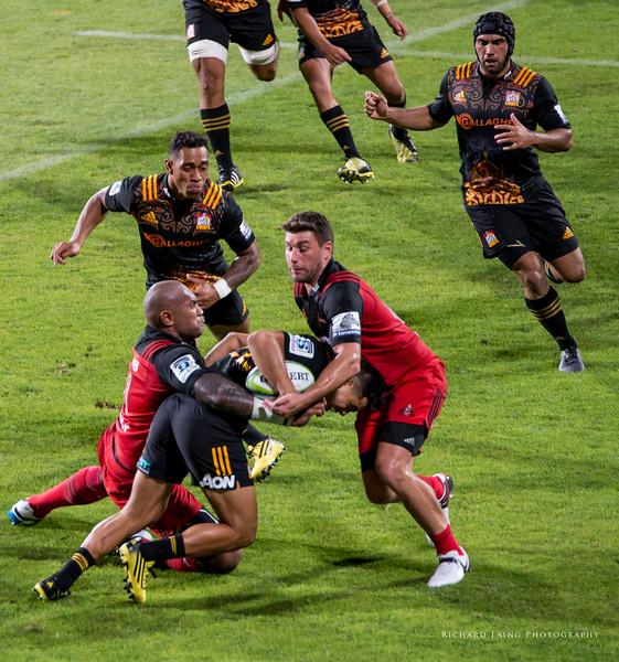 2016-02-27-Rugby-419.jpg