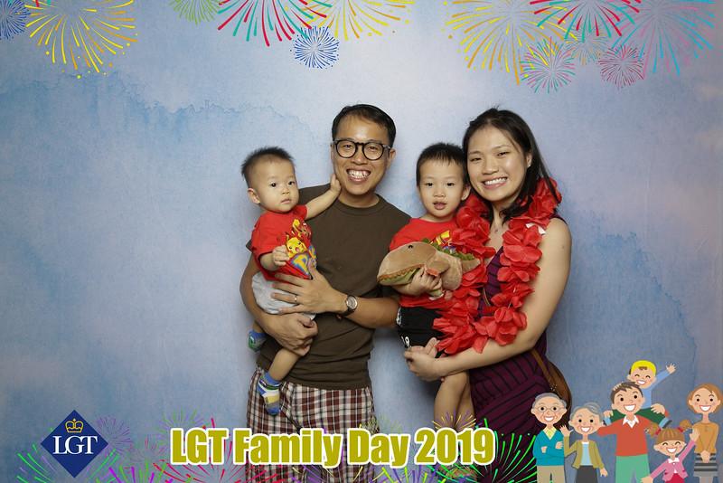 LGT_FamilyDay_w_ovelay_034.jpg