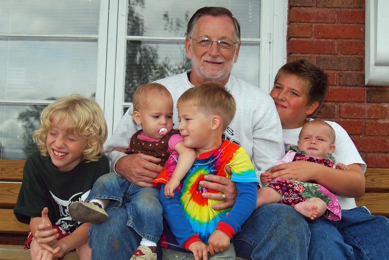3593 Grandpa and group.jpg