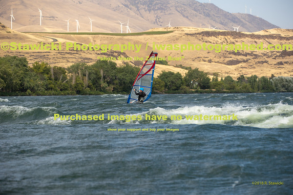 Maryhill State Park 8.23.18 143 images